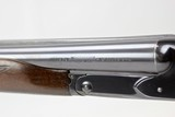 Winchester Model 21, 12 gauge - 4 of 20