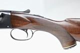 Winchester Model 21, 12 gauge - 3 of 20