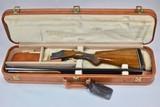 Browning Belgium superposed 20 gauge