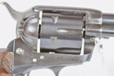 Colt Single Action Army First Generation - 4 of 19