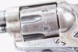 Colt U.S. Cavalry Single Action Revolver - 13 of 17