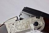 Krieghoff Model 32 crown Grade Trap Gun - 12 of 15