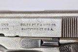 Colt 1911 Model