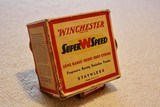 Antique Collectible Shotshells - 16 of 20