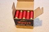 Antique Collectible Shotshells - 9 of 20