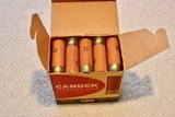 Antique Collectible Shotshells - 13 of 20