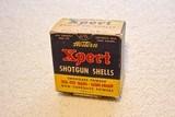 Antique Collectible Shotshells - 7 of 20