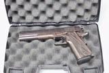 NCG Super Gas 1911 Pistol - 14 of 16