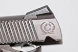 NCG Super Gas 1911 Pistol - 11 of 16