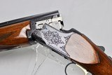 Charles Daly (Miroku)20 gauge Over/Under shotgun - 14 of 18