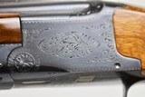 Bengium Browning Superposed 20 gauge O/U Shotgun - 11 of 20