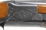 Bengium Browning Superposed 20 gauge O/U Shotgun - 14 of 20