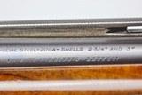 Browning Belgium Superposed Lightning 20 gauge - 20 of 20