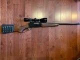 browning blr lightweight 300wsm beautiful!