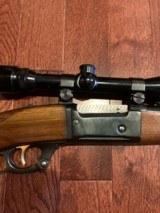Savage Model 99C .308 Lever - 7 of 9