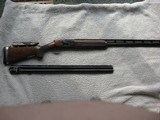 Beretta 682X