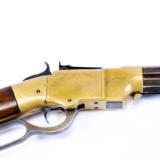 Volcanic Carbine; .41 cal. 2 barrel