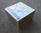 Vintage Hi Power 16 Ga. shotgunshells box of 25 - 3 of 3