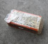 17 Vintage S. & W. cartridges by United States Cartridge Co. in Box - 2 of 3