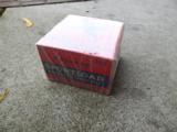 Vintage box of Mallard Sportload 20 Ga shotgun shells. - 3 of 3