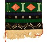 Hopi Sash - 2 of 4