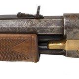 Colt Lightning Pump Action Rifle - 8 of 11