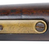 Winchester Model 1866 Yellow Boy Carbine - 6 of 7