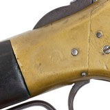Winchester Model 1866 Yellow Boy Carbine - 5 of 7