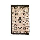 Mexican Floor Rug