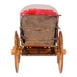 Mud Wagon by Jim Carkhuff - 4 of 4