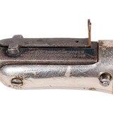 Stevens Pocket Rifle - 6 of 10