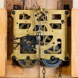 German Cuckoo Clock - 4 of 5
