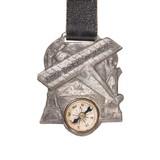 Lindbergh Watch Fob - 2 of 2