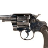 Colt Army Special 32-20 W.C.F. - 4 of 7