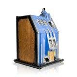 Comet 5 Cent Slot Machine - 1 of 5