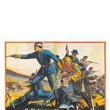Custer's Last Fight - 2 of 5