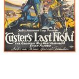 Custer's Last Fight - 3 of 5