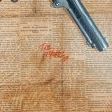Civil War Colt by Don Prechtel - 4 of 5