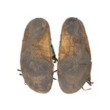 Sioux Moccasins - 6 of 7