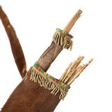 Shoshone Bow and Quiver - 3 of 9