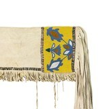 Nez Perce Saddle Drop - 2 of 5