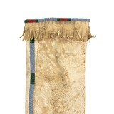 Sioux Pictorial Pipe Bag - 5 of 6