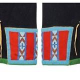 Blackfeet Leggings - 3 of 5