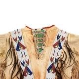 Sioux War Shirt - 4 of 7