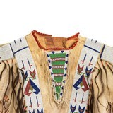 Sioux War Shirt - 3 of 7