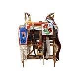 Yakama Parade Saddle - 3 of 12