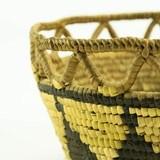 Klickitat Basket with Rim Loops - 2 of 3