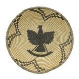 Apache Basket Tray - 1 of 3