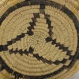 Lizard Pictorial Basket - 3 of 4