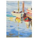 boats by john moyers